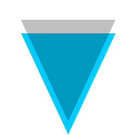 Official Verge Announcements