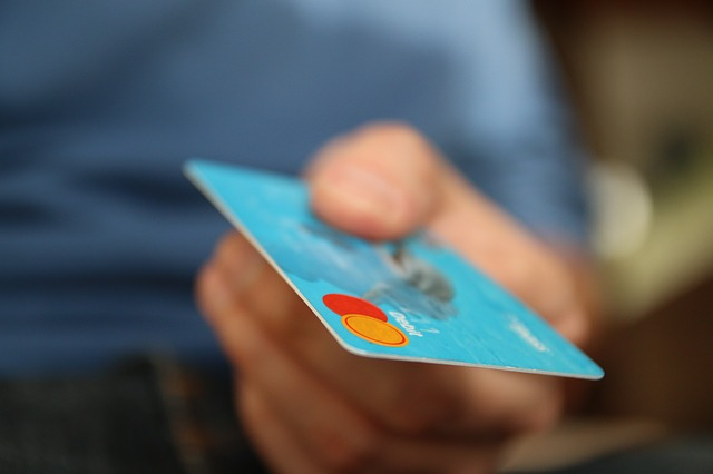 Multiple Bitcoin debit card providers suspend service under orders of Visa