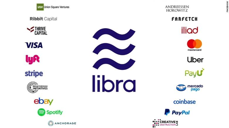 Libra: Everything You need to Know about Facebook's Digital Currency