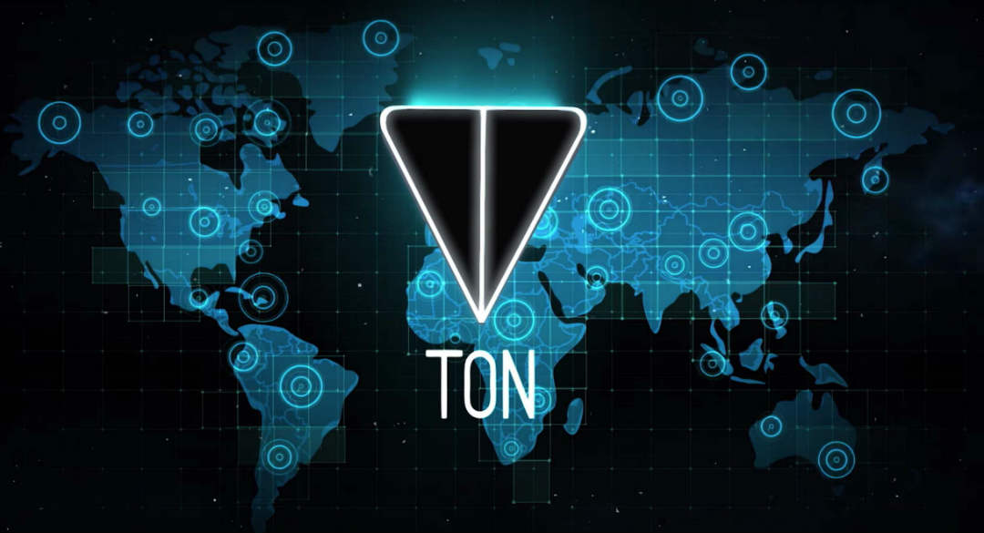 Telegram's TON Coin Launch and Legal Battle with SEC